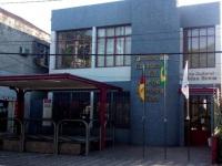 TCE faz ressalvas às contratações de estagiários da Fundação Cultural em 2012