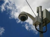 Projeto para videomonitoramento de São Sepé está no Comando da BM, em Santa Maria