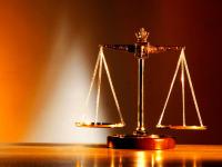 Justiça determina pagamento integral de salário de professora aposentada