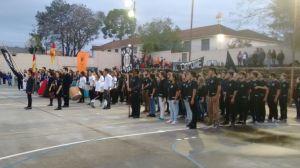 ginco cess 2015 quarta edição (2)