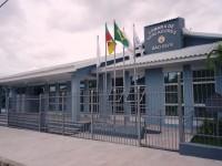 Câmara de São Sepé terá ponto facultativo dias 1º e 14 de novembro