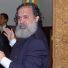 João Luiz Vargas reverte condenação no TRF4