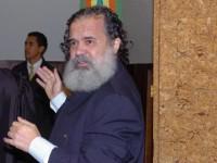 Ouça a entrevista de João Luiz Vargas, ex-presidente do TCE