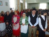 Festa da Migração Italiana na Mata Grande tem programação definida