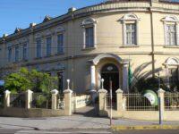 Santa Maria tem oito escolas ocupadas por estudantes