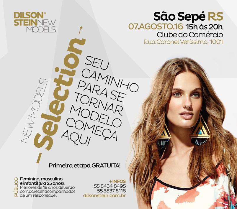 Banner-Facebook_Portal-de-Noticias-O-Sepeense_-São-Sepé
