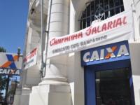 Foto: divulgação/Sindicato dos Bancários de Santa Maria e Região