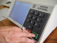 Confira os locais de votação em Vila Nova do Sul