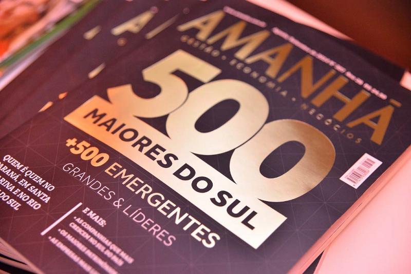 revista-amanha-500-maiores-do-sul