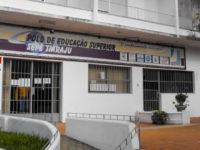 Polo de Educação Sepé Tiaraju tem vaga para Assistente à Docência