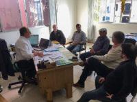 Calçamento de trecho da Av. Marechal Ildefonso de Moraes deve iniciar nos próximos dias