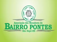 Moradores do Bairro Pontes poderão sanar dúvidas sobre atendimentos de saúde