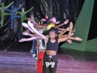Festival Dança São Sepé tem inscrições abertas