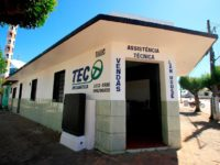 TEC Informática: há mais de 20 anos prestando serviços em São Sepé e região