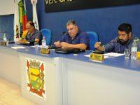 Câmara aprova projeto que garante desconto no IPTU