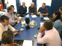 Vereadores de São Sepé aprovam projeto para contratação de médicos