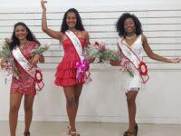 Festa teve escolha das soberanas do Carnaval de São Sepé