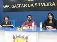 Câmara de São Sepé autoriza criação de conselho para pessoas com deficiência