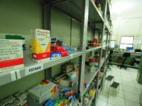 Prefeitura de São Sepé tem processo seletivo simplificado para farmacêutico