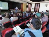 Seminário de Pecuária Familiar debateu alternativas do setor
