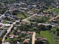 Foto: arquivo/Prefeitura de Formigueiro