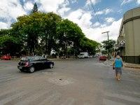 O que está acontecendo? Onda de assaltos preocupa moradores de São Sepé