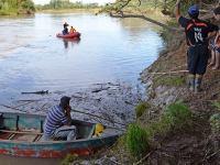 Missionário que afogou adolescente durante batismo é denunciado pelo Ministério Público