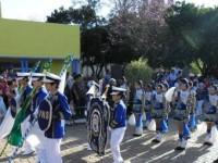 Banda de Vila Nova do Sul participará de encontro regional