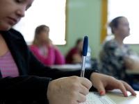 Instituto Tiaraju está com inscrições abertas para Educação de Jovens e Adultos (EJA)