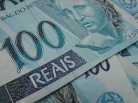 Alerta: Dinheiro falso está circulando no comércio de São Sepé