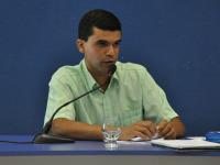 Presidente do Sindicato dos Trabalhadores avalia decisão de emplacamento de tratores