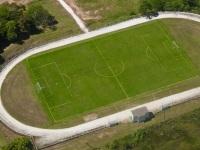 Campeonato Infantil de Futebol de Campo inicia neste domingo