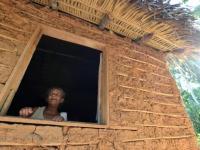 Lei isenta comunidades quilombolas do pagamento do ITR