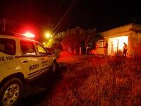 Homem é encontrado morto dentro de casa no Bairro São Francisco