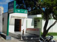 Emissão de Carteiras de Trabalho segue suspensa em São Sepé