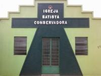 Igreja Batista Conservadora completa 34 anos em São Sepé
