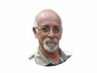 José Brum  Previsões para 2015