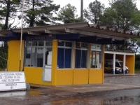 Polícia Rodoviária de Caçapava aumenta efetivo e instala radares no feriadão