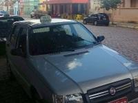 Confira os novos valores da tarifa de táxi em São Sepé
