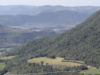 Quarta Colônia tem o primeiro Corredor Ecológico do Rio Grande do Sul