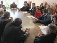 Federação dos municípios garante retomada de atendimentos pelo IPE