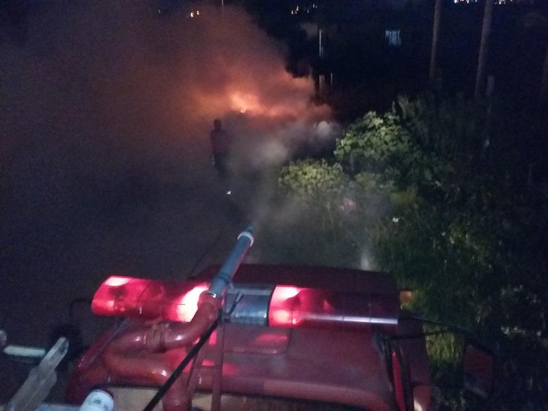 incendio bairro santos (2)