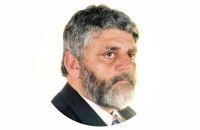 Ivan Cezar Ineu Chaves  O desarmamento como reserva de mercado