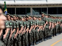 Prazo para o alistamento militar encerra nesta terça-feira