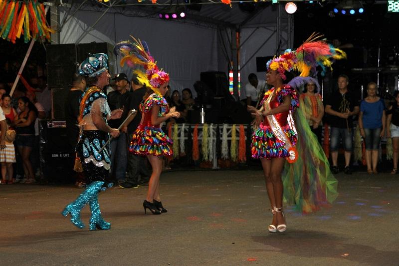 carnaval saosepe 2015 (19)