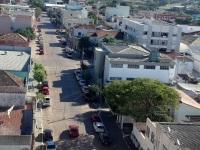 Casos disparam e São Sepé já tem 112 casos confirmados de covid-19