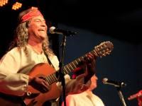 Confirmado: Sinuelo da Canção Nativa será realizado em maio