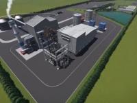 Obras da Usina Termelétrica de São Sepé devem iniciar em janeiro de 2016