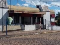 Em júri incomum, réu é condenado a 22 anos e seis meses de prisão em São Sepé