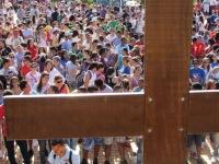 Dezenas de paróquias estarão em São Sepé para a Jornada da Juventude